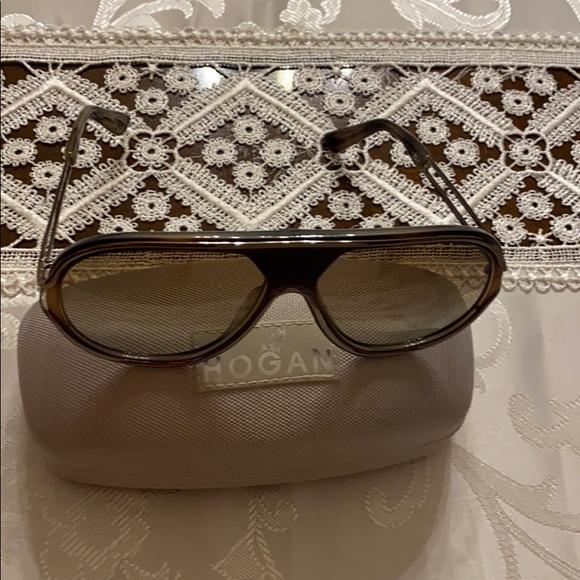 Men's Hogan sunglasses